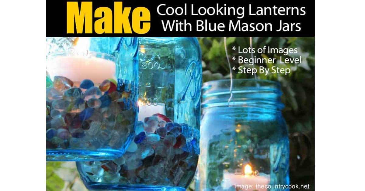 blue-mason-jar-lanterns-09302016