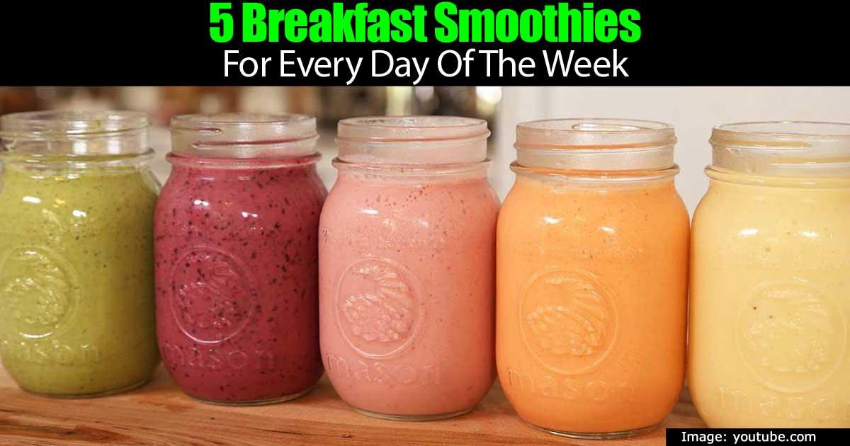 breakfast-smoothies-73020151525
