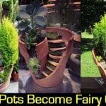 broken-pot-fairy-gardens-103114