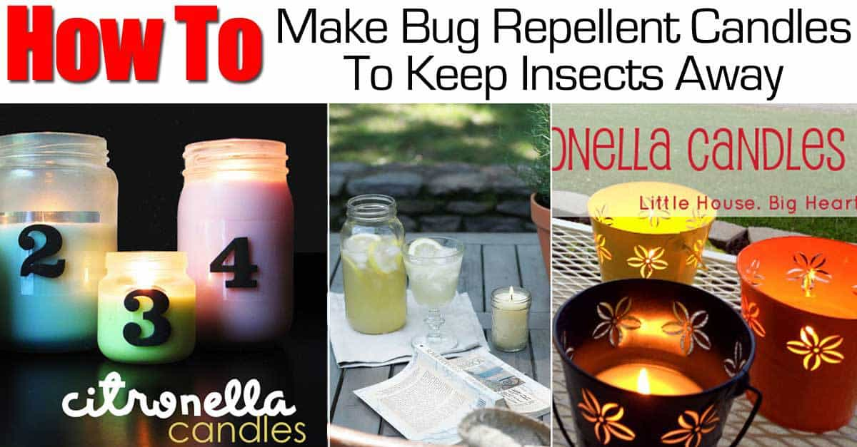 bug-repellant-candles-093014
