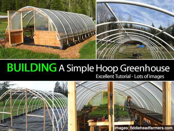 buildi-hoop-greenhouse-043014