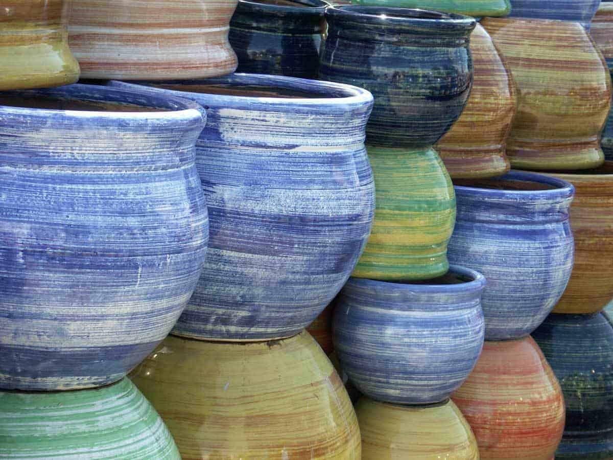 cachepot-ceramic-02-11302016