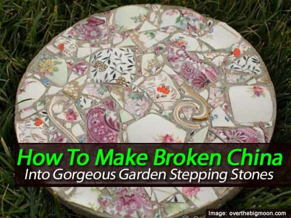 china-stepping-stones-013114