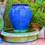 Tips On Choosing A Fountain For Your Garden!