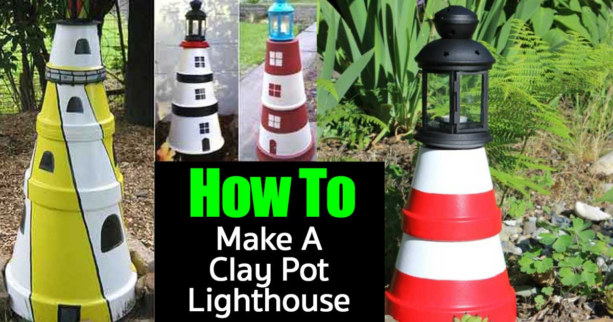 clay-pot-lighthouse-08312015
