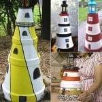 clay-pot-lighthouse
