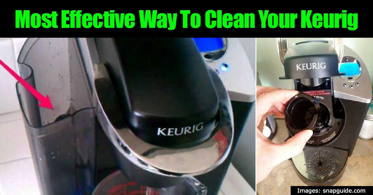 clean-coffee-keurig-73020151523
