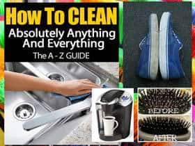 clean-everything-sb-073114
