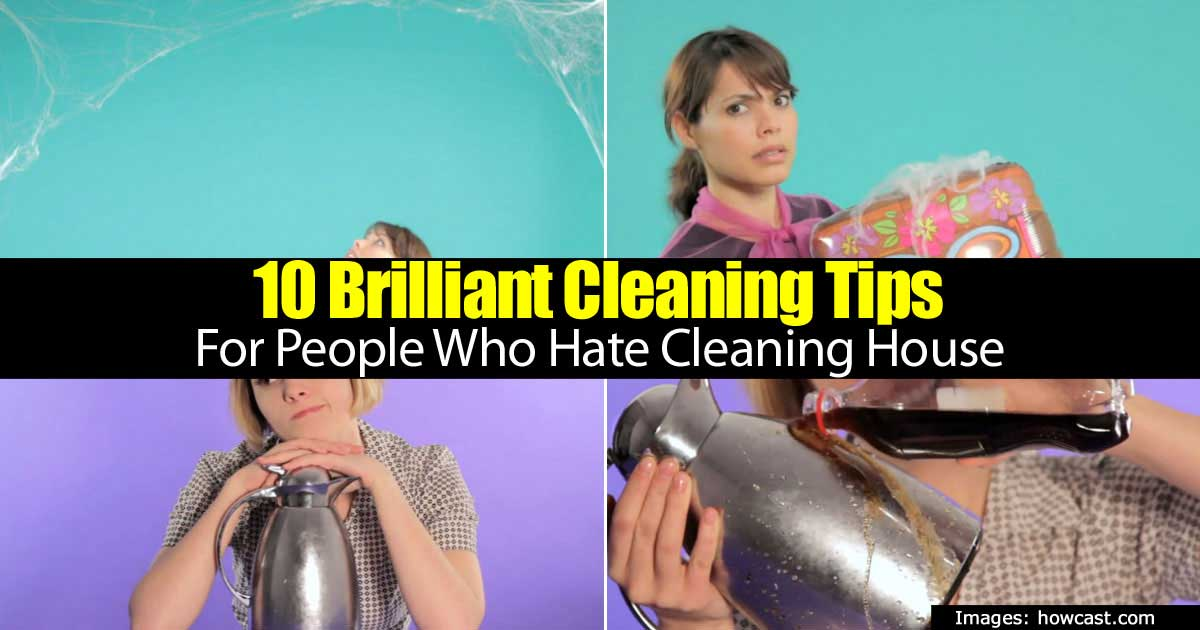 cleaning-tips-93020151756