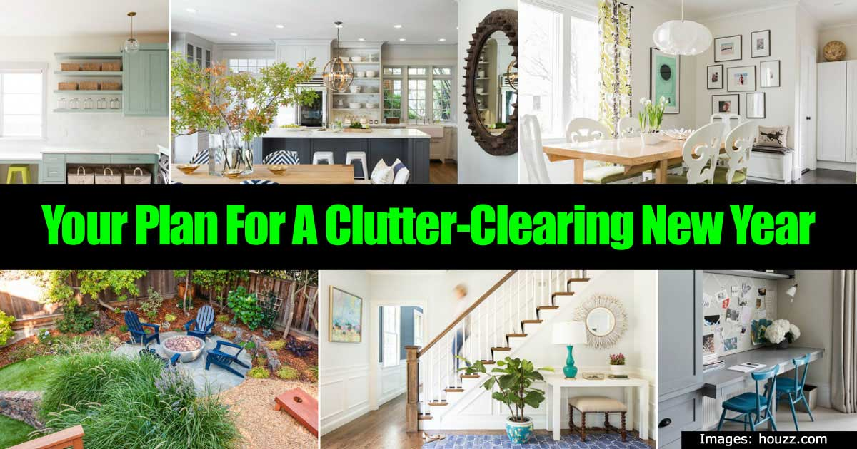 clutter-clearing-93020152287