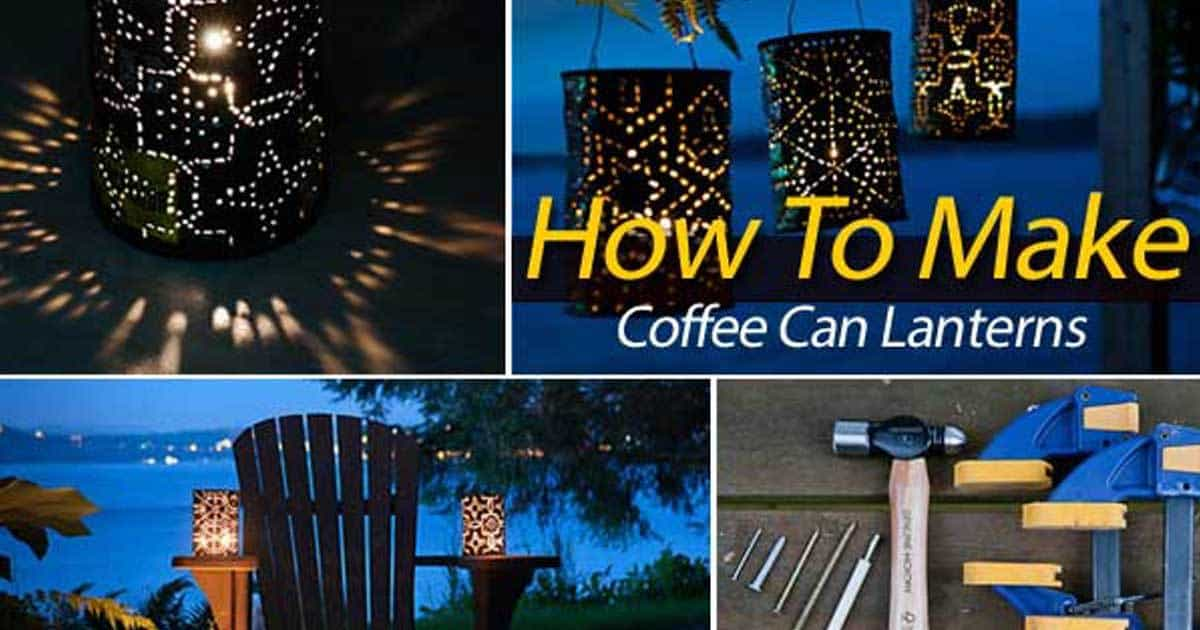 coffee-can-lanterns-01312016