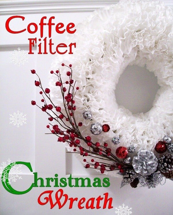 coffee-filter-christmas-wreath-113014