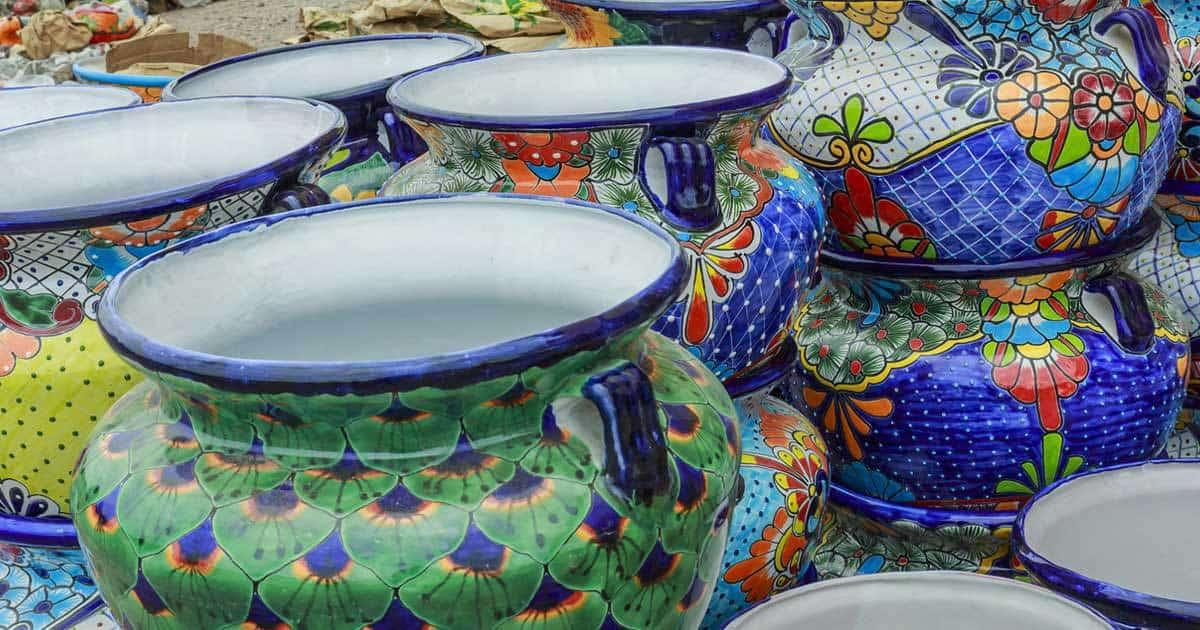 alfareria-de-colores-09302015