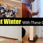Combat Winter With These Cool Hacks