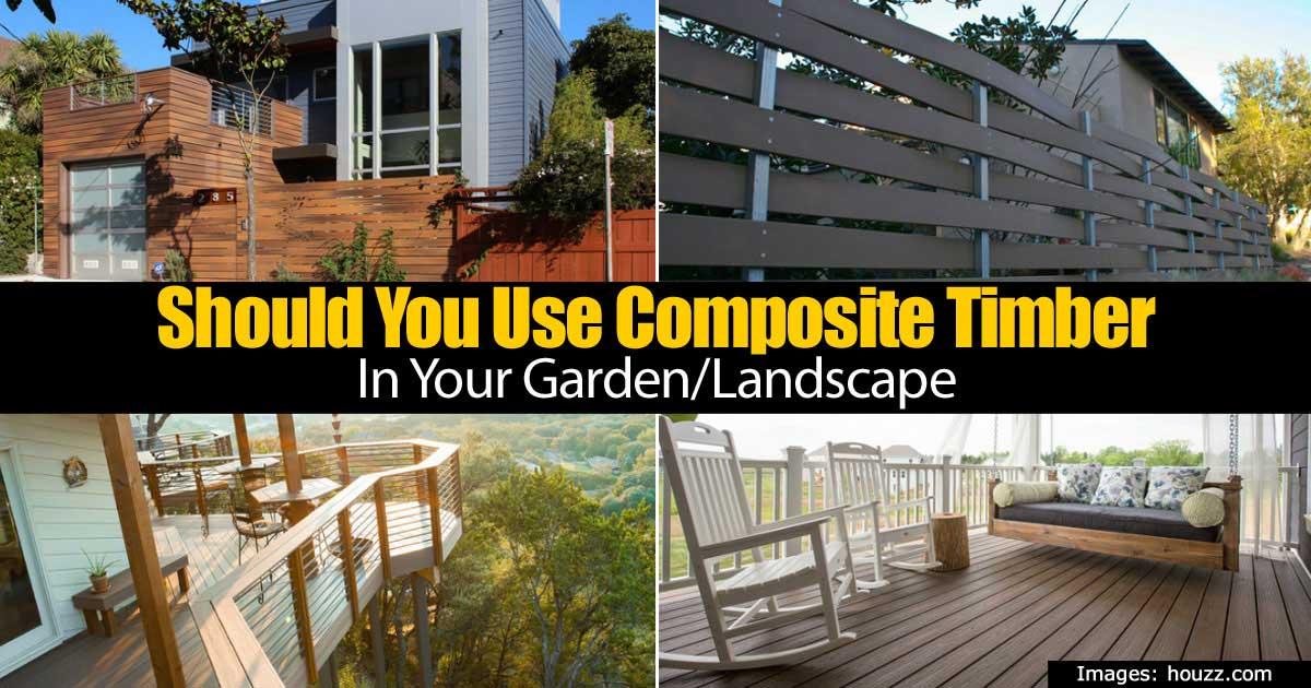 composite-lumber-93020152251