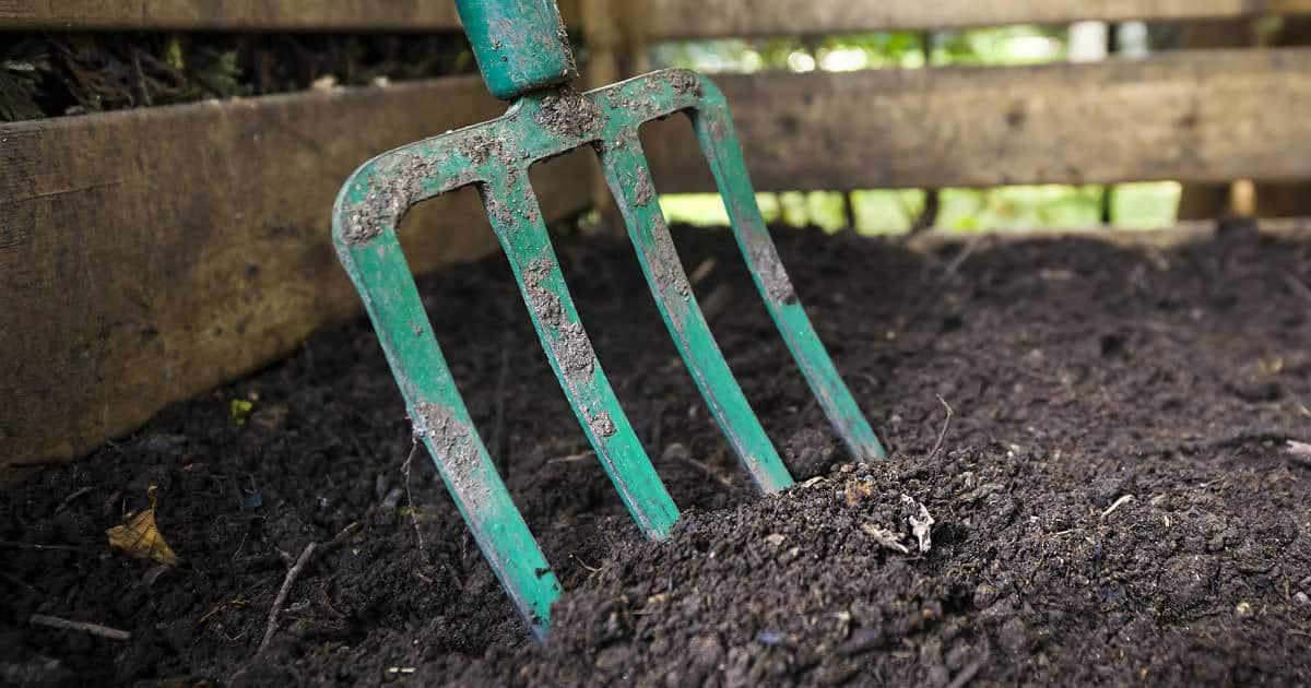 compost-black-08312016