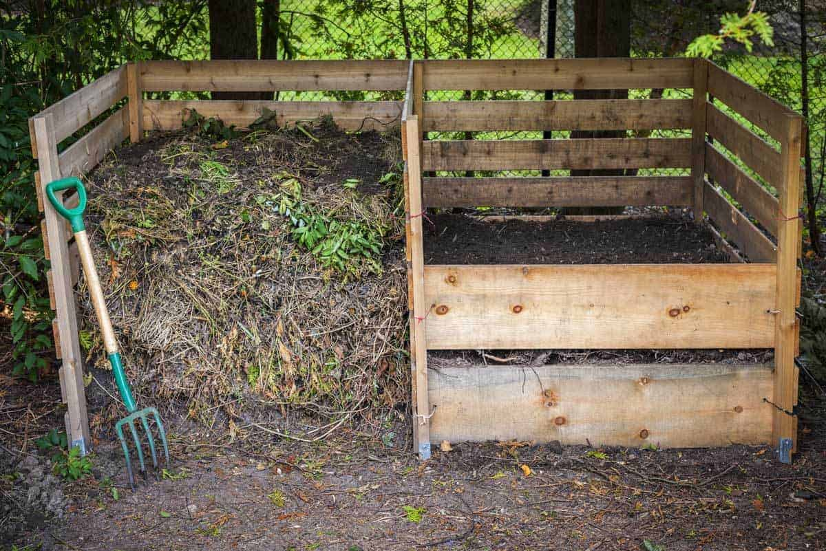 compost-pile-02-12312016