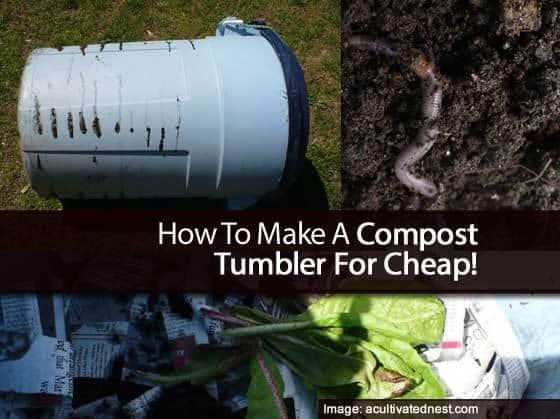 compost-tumbler-2-102213