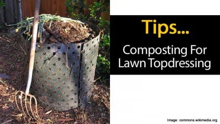 composting-lawn-121113