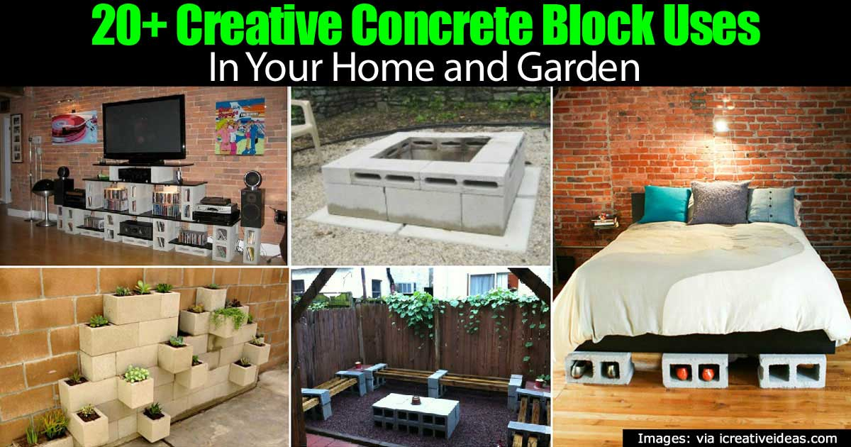 concrete-blocks-home-garden-22820151247