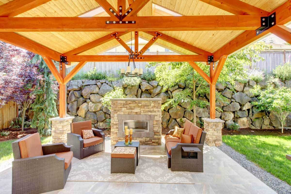 covered-patio-with-fireplace-49258378