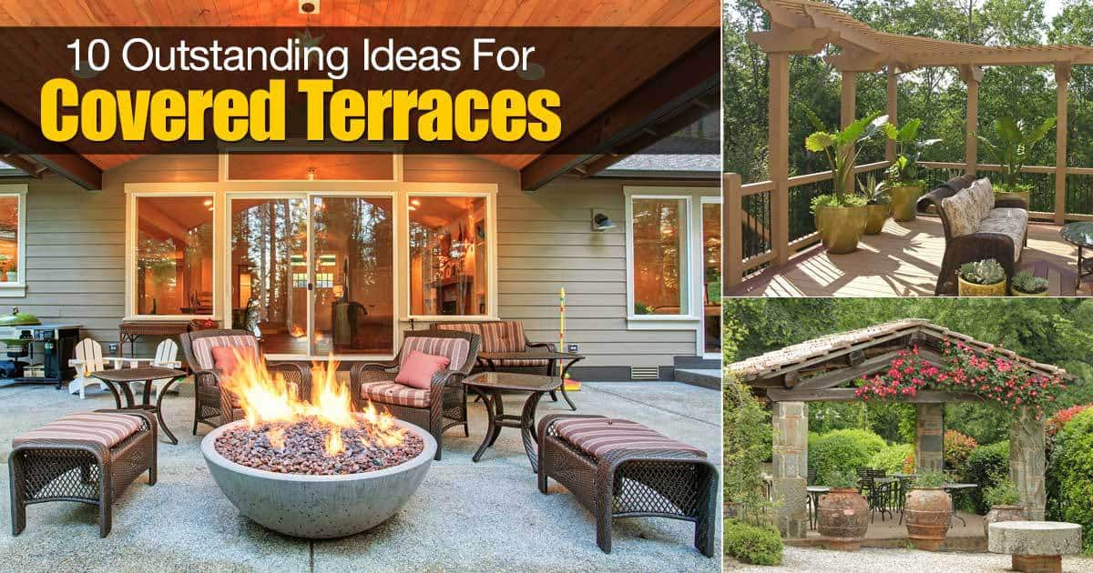 covered-terraces-ideas-04302016