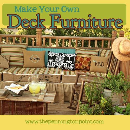 deck-furniture-010414