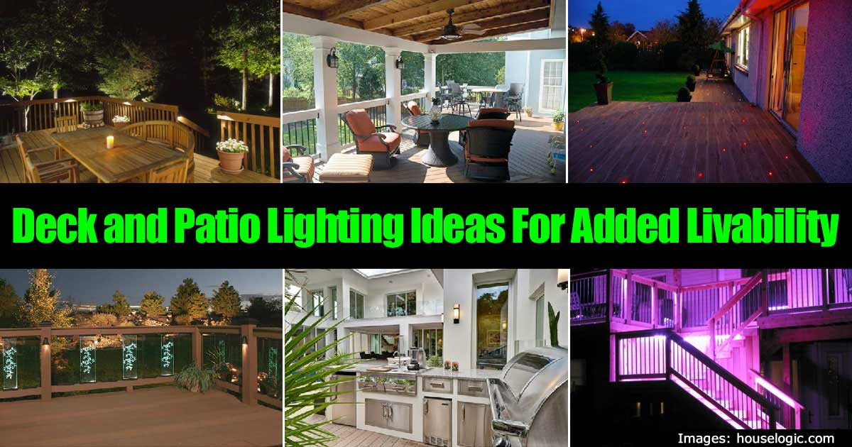 deck-patio-lighting-22820151116