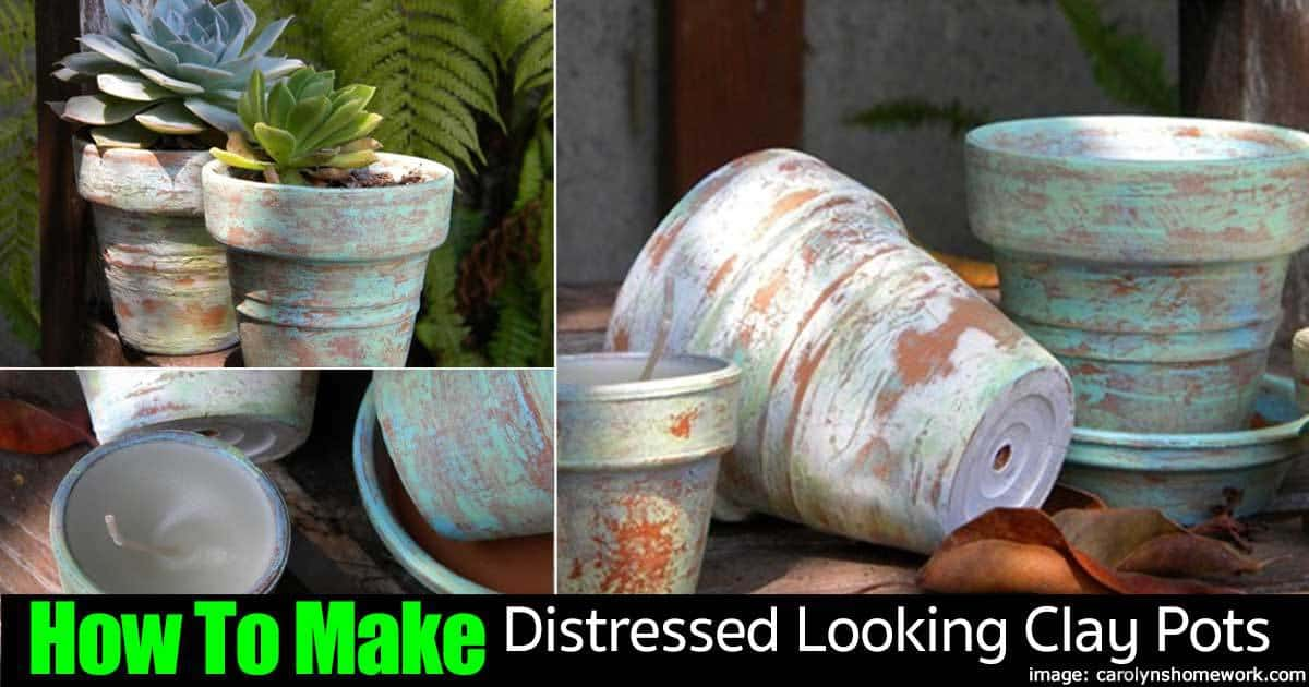 distressed-looking-pots-12312015