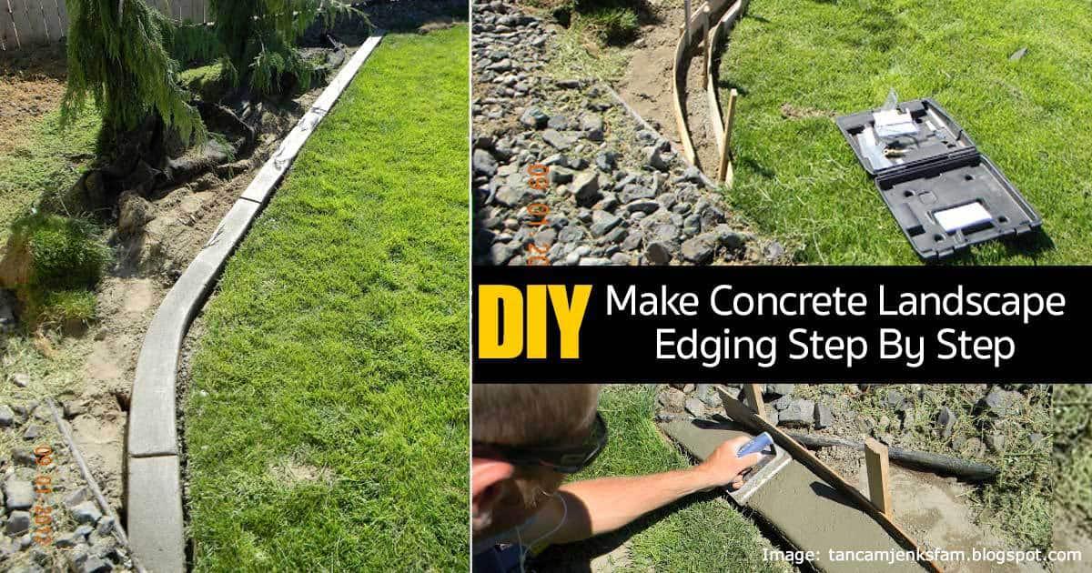 diy-concrete-edging-08312015