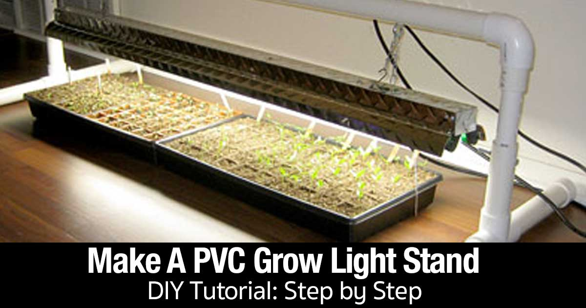 diy-grow-light-stand-12312015
