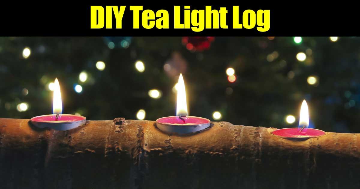 diy-tea-light-log-43020151394