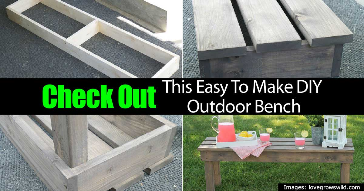 easy-build-bench-22820151121