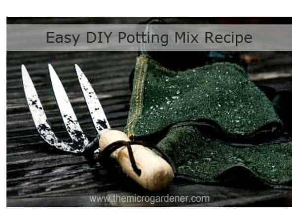 easy-potting-mix-013114