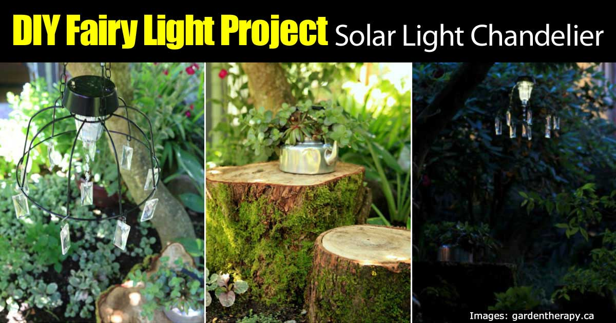 fairy-light-project-63020151544