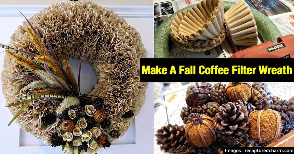 fall-coffee-wreath-09302015