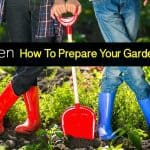 Fall Garden: How To Prepare Your Garden For Winter