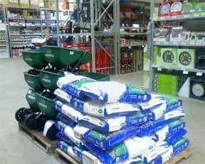 Cómo elegir el fertilizante adecuado