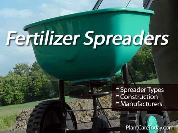 What is the best lawn fertilizer spreader review this tips for you needs