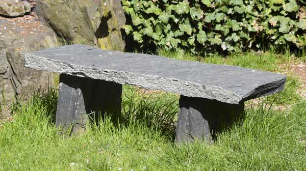 flagstone-bench-06302016