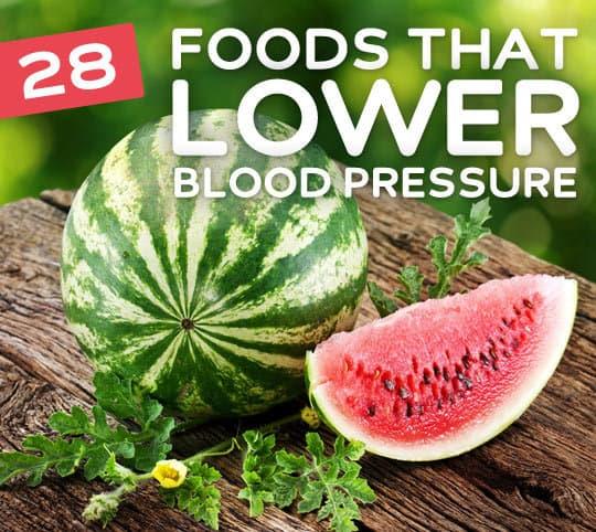 foodsthatlowerbloodpressure-010114