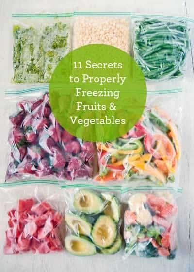 freezing-produce-bags