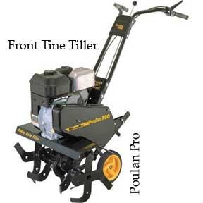 ¿Cuánto fertilizante usar y cómo aplicarlo?