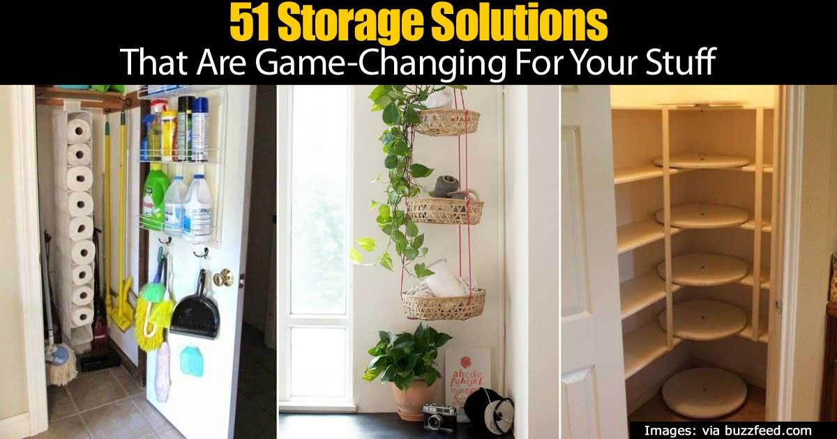 game-changomg-storage-93020152079