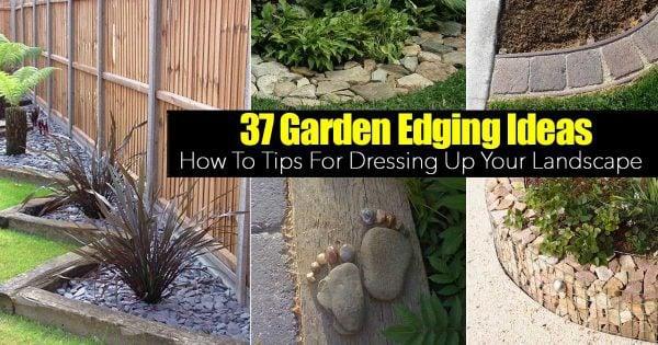 garden-edging-ideas-08312016