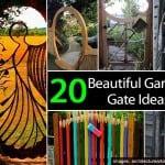 garden-gate-ideas-053114