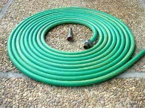 garden-hose-circle
