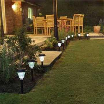 garden-lighting-pc-05312015