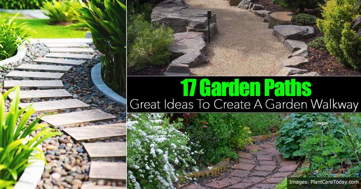 Front Yard Landscaping Ideas Curb Appeal Stones