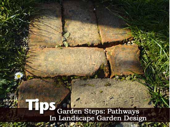garden-steps-122013